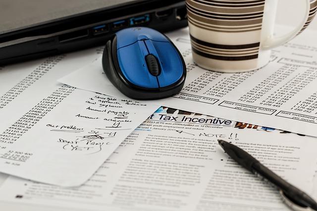 Analiza zadłużenia