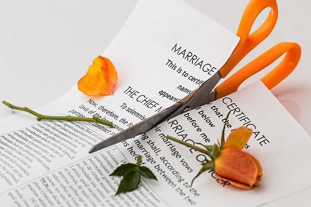 rozwód-a-pozyczka