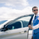 kredyt-na-samochod-gotowkowy-samochodowy