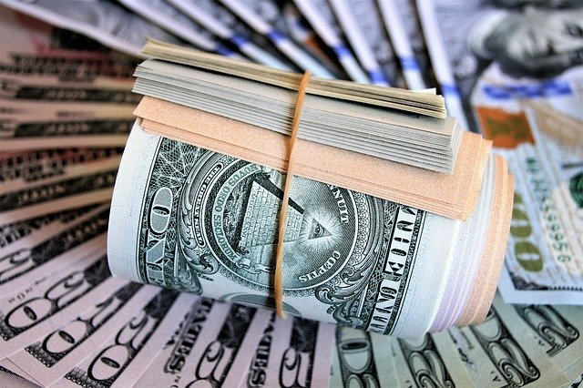 kredyt w dolarach